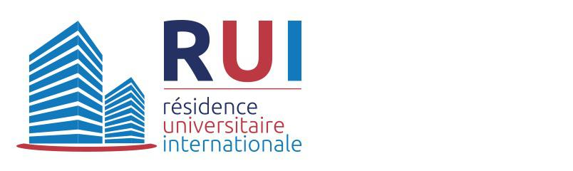 Résidence Universitaire Internationale: Résidence Rothschild