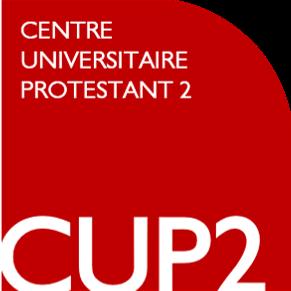 Centre Universitaire Protestant 2
