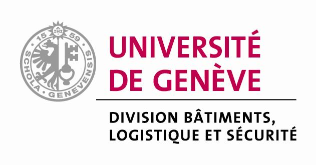 Bureau des logements de l'Université de Genève Epinettes