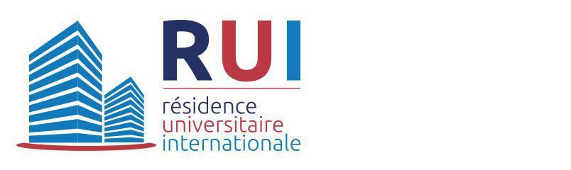Résidence Universitaire Internationale: Résidence Carlton