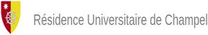 Résidence Universitaire de Champel