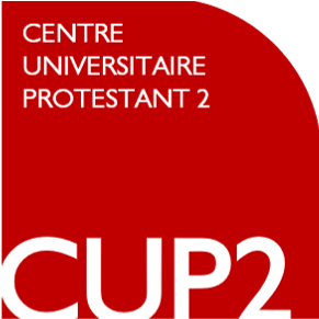 Centre Universitaire Protestant 2