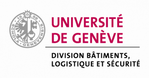 Maison Internationale des étudiants
